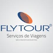 Flytour American Express Serviços de Viagens